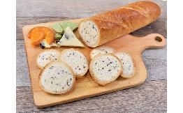 アンチョビチーズ&アルメット 1本