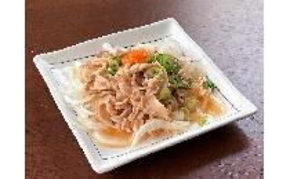 国産豚酢もつ(味付)  150g