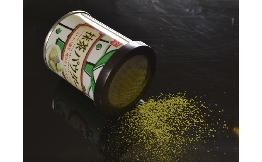 抹茶パウダー(粉振り缶) 30g