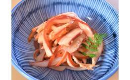 美らイカ(ちゅらいか) 1kg