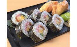 巻き寿司 8個