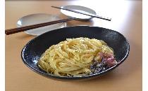 パスタソース 山椒のペペロンチーノ〈MCC〉 5食