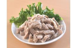 柔らか白モツ(大腸・小腸) 180g