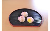 花もち(小桜) 30個