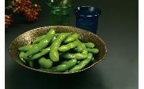 わさび風味枝豆(個食パック) 130g