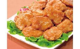 簡単提供ミニチキン(味噌だれ) 30個