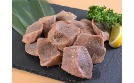 柔らか牛タン(4時間ボイル) 1kg