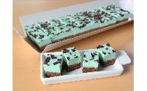 ミニカットケーキ チョコミント 1台