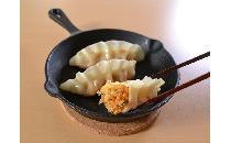 王餃子(辛口キムチ) 1kg