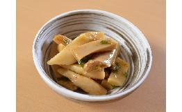 ピリっとエリンギ(明太風味) 1kg