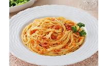 パスタソース 蟹のトマトクリーム〈MCC〉 5食