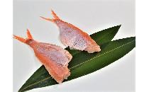 金目鯛フィレ(天ぷら用) 25尾