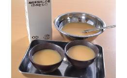 茶わん蒸しの素(卵液) 1kg