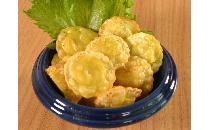 イタリア製ラビオリ(ゴルゴンゾーラ) 1kg