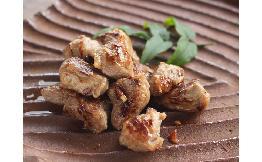 ジューシー豚ハラミ(にんにく醤油) 1kg