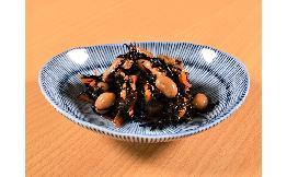 ひじき煮(常温) 250g