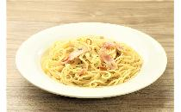ペペロン・チーノスパゲッティ<オーマイ> 1食