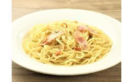ペペロンチーノ・スパゲッティ<オーマイ> 1食