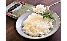 ジャスミンライス(タイ香り米ごはん) 1食