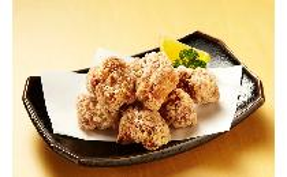 若鶏の御馳走竜田揚げ 中国産〈ニッスイ〉 1kg