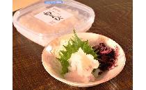 手むき白えび生食用(富山湾産) 100g