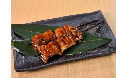 うなぎ蒲焼串 40本