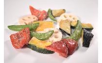 5種の彩りごろっと野菜ミックス 380g