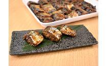 【国産】さんま山椒煮 36個