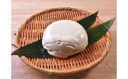 おぼろ豆腐(寄せ豆腐) 1丁【チルド】