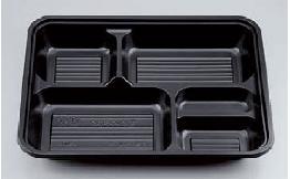 弁当容器フタ付(大) 20セット