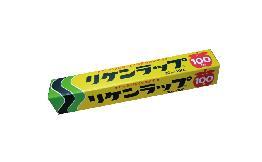 リケンラップ(30cm×100m) 1本