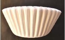 コーヒーフィルター25cm(立ロシ) 250枚